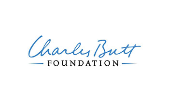 Charles Butt Foundation -
