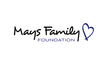 Mays Family Foundation - Texas Cavaliers Sponsor