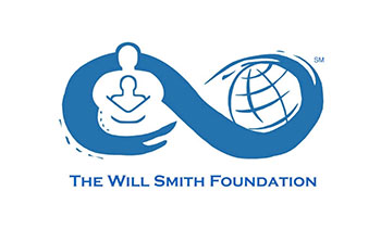 Will Smith Foundation